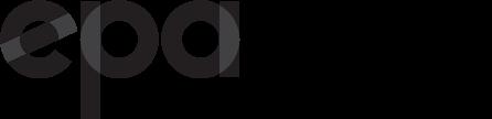 EPAPro Logo